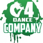 C4 funding Collide Dancers