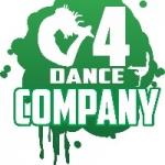 C4 funding Collide Dancers