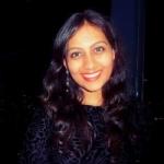 Prishita Maheshwari-Aplin