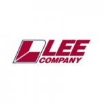 Lee Company Nashville