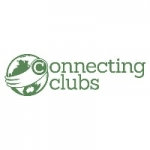 Connecting Clubs International