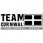 teamcornwall