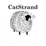 CatStrand