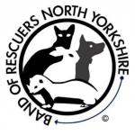 Band of Rescuers North Yorkshire