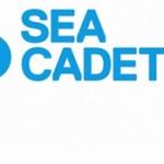 TS Hood (St Austell Sea Cadets)