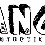 Ain't No Other Productions
