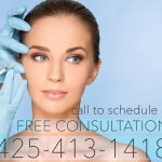 juvedermkingcounty