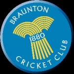Braunton Cricket Club 60 Miler