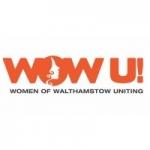 Women of Walthamstow Uniting! (WoW U!)