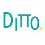 Ditto Theatre Company