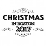 Christmas in Boston Committee
