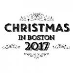 Christmas in Boston Committee