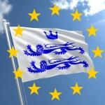 Berkshire For Europe