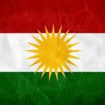 Mustafa Azizi