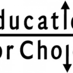 Education for Choice