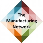 The Manufacturing Network