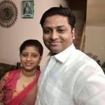 Manodh Mohan