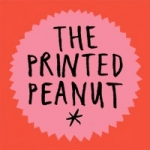 theprintedpeanut