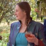 Kate Haig