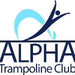 Alpha_TC