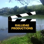 Rallidae Productions