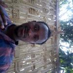 Abduraman Gere