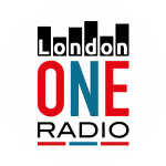 marketing@londononeradio.com