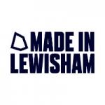 madeinlewisham