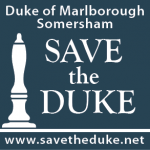 marlboroughsomersham