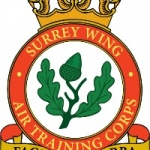 Surrey Wing Air Training Corps (Air Cadets)