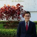 Albern Mendoza