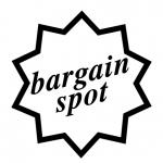 Bargain-Spot