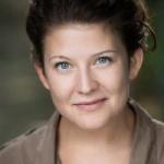 Chloe Mantripp