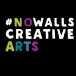 No Walls Creative Arts