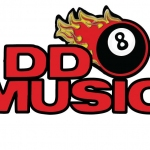 DD8Music