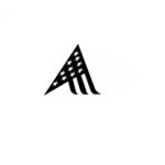AmericanCrates