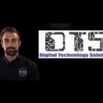Digital Technology Solutions ltd