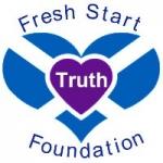 Fresh Start Foundation