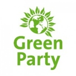 Green Party of England and Wales profile