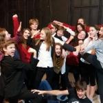 Crediton Youth Theatre