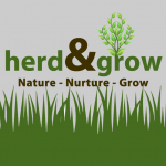 herdandgrow