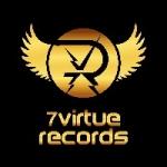 7Virtue Records