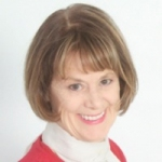 Janet Lewis MBE
