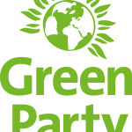 Harlow Green Party