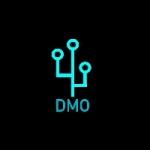 DMO Solutions LTD