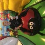 Bounce Play