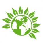 Hull & East Riding Green Party