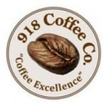 eco_coffee_project