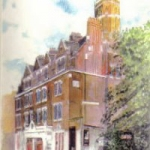 General Council of the South London Theatre