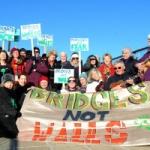 Worthing & Adur Greens